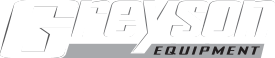 Greyson Equipment logo